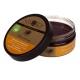 Косметический мёд Цветочный мёд, 200 гр
