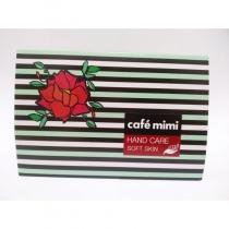 Клатч café mimi Soft skin Hand care