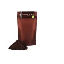 Кофейный скраб Оригинальный, 200 гр