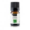 Эфирное масло Базилик 5 мл, органик