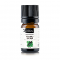 Эфирное масло Корица листья 5 мл, органик
