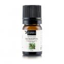 Эфирное масло Пальмароза 5 мл, органик