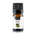Эфирное масло Сосна 5 мл, органик
