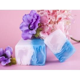 Мыло Flower aqua  (по мотивам Lanvin - Eclat de fleurs), 1кг