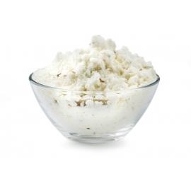 Сухое молочко для ванн Липовый цвет (липа), 1кг