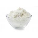 Сухое молочко для ванн Ля гармоник (лаванда), 1кг