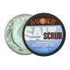 Скраб для тела соляной SEAWEED (морские водоросли), 300 гр