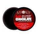 Антицеллюлитная скраб-маска HOT CHOCOLATE, 180 гр