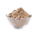 Сухой шоколад для ванн Шокобелла (шоколад), 1кг