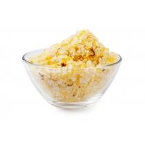 Соль для ванны Липовый цвет (липа), 1кг