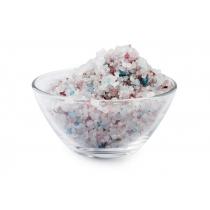 Соль для ванны Ля гармоник (лаванда), 1кг