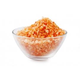 Соль для ванны Подарок солнца (грейпфрут), 1кг