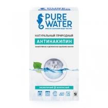 Антинакипин природный Pure Water, 400 г