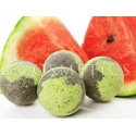 Бурлящие шарики для ванн Арбуз с пеной, упаковка 6шт