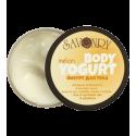 Йогурт для тела Melon (дыня), 150г
