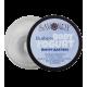 Йогурт для тела BLUEBERRY(черника), 150 гр