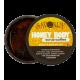 Медовый скраб для тела COFFEE (кофе), 200 гр