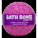 Бурлящий шарик для ванны LAVENDER (лаванда), шт