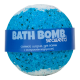 Бурлящий шарик для ванны SEAWEED (морские водоросли), 100/120гр
