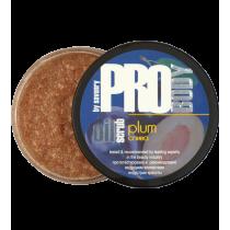 Масляный скраб для тела PLUM (Слива), 300г