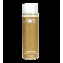 Шампунь для волос CAFFEINE (кофеином), 200 мл