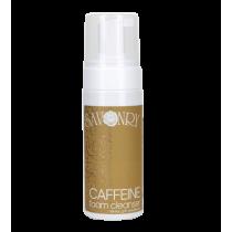 Пенка для умывания CAFFEINE (с кофеином), 150 мл