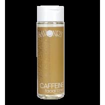 Тоник для лица CAFFEINE (с кофеином), 200 мл