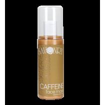 Маска для лица CAFFEINE (с кофеином), 100 мл
