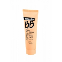 BB – крем для лица СОВЕРШЕННАЯ КОЖА, 50 мл