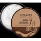Маска для волос SOS Восстановление 7 в 1, 380 мл