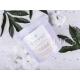 Скраб для тела соляной Иланг-иланг с жасмином, 1000 гр