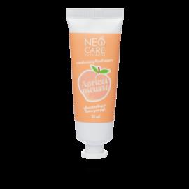Neo Care Крем для рук Apricot mousse, 30мл