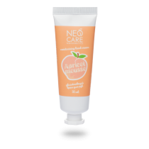 Neo Care Крем для рук Apricot mousse, 30мл