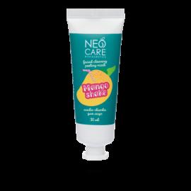 Neo Care Маска для лица Mango shake, 30мл
