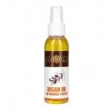 Натуральное масло Арганы 100%, 100 мл