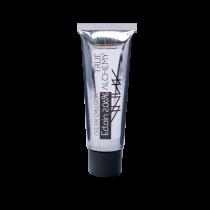 Крем эмульсия Cream Emulsion Ectoin 2,06% , 30мл