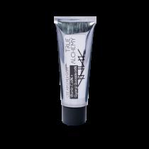 Крем  эмульсия Cream Emulsion Vitamin C 2,0% + Glyceryl Glucoside 0,9%, 30мл