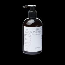 Флюид для умывания Cleanser Fluid AHA/BHA,  300 мл