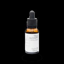Сыворотка водоэмульсионная Inulin 5% Solution, 30 мл