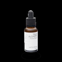 Сыворотка водоэмульсионная Lactic Acid 9% + LHA, 30 мл