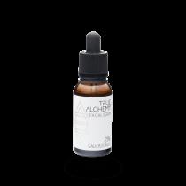 Сыворотка водоэмульсионная Salicylic Acid 2%, 30 мл