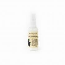 Крем-флюид для лица для жирной и комбинированной кожи, 50 мл