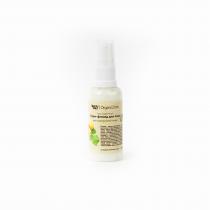 Крем-флюид для лица для нормальной кожи, 50 мл