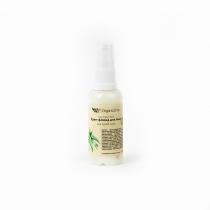 Крем-флюид для лица для сухой кожи, 50 мл