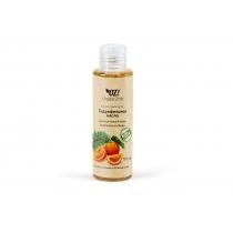 """Гидрофильное масло для нормальной кожи """"Апельсин и сосна"""", 110 мл"""