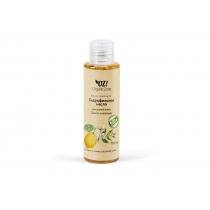 """Гидрофильное масло для зрелой кожи """"Лимон и жасмин"""", 110 мл"""