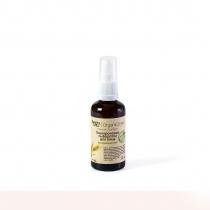 Гиалуроновая сыворотка для лица для нормальной кожи, 50 мл