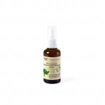 Сыворотка для кончиков волос, против ломкости (с маслами брокколи и авокадо), 50 мл