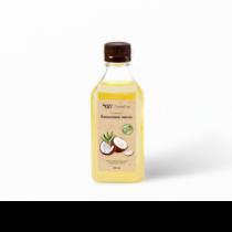 Косметическое Кокосовое масло, 250 мл