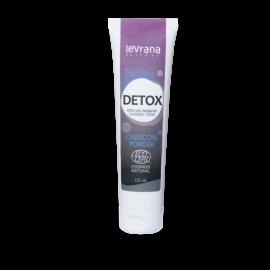 "Крем для умывания ""DETOX"", 100 мл"